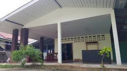ขาย บ้านชั้นเดียว พร้อมที่ดิน เนื้อที่ 68 ตารางวา อำเภอพาน จังหวัดเชียงราย โทร 063 4649596
