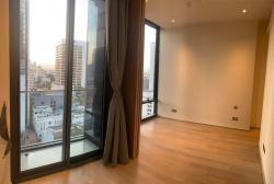 ขายขาดทุน Ashton Silom 1 ห้องนอน 32 ตรม. ชั้น 14 ห้องใหม่ถูกสุดในตึก 7 ล้าน