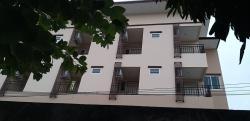 มีห้องให้เช่า พี.เจ อพาร์ทเม้นท์ ย่านบางกรวย นนทบุรี หลังตลาดนัดชาวสยาม โทร 0870879509