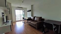 ให้เช่าคอนโดลุมพินีเพลส ยูดี โพศรี / Lumpini Place UD-Posri For Rent