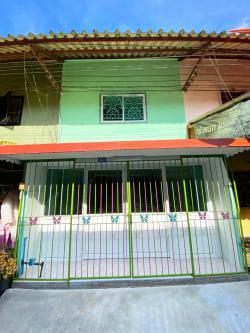 ด่วน บ้านสวยทำเลดีราคาไม่แพง 1,290,000 บาท อำเภอหาดใหญ่ จังหวัดสงขลา โทร 0855899147