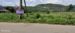 เปิดให้จอง ที่ดินแปลงเล็ก อากาศดี วิวสวย โครงการวังด้ง กาญจนบุรี