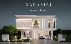 (New Project)  DARASIRI - Wangsaphung