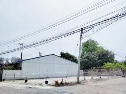 ให้เช่าพื้นที่ว่าง หนองมน บางแสน ชลบุรี ถนน สุขุมวิท ซ.3 ทำเลดี ราคาถูก