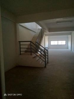 ขายถูก อาคารพาณิชย์พร้อมโกดัง โครงการ เซียงกง เมืองใหม่ วังน้อย อยุธยา