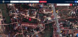 ขายที่ดิน 3 ไร่ อำเภอพนัสนิคม จังหวัดชลบุรี โทร 086 080 1480