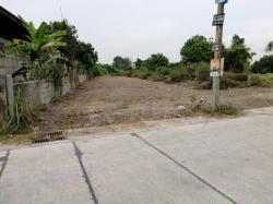 ขายที่ดิน 1 ไร่ 1 งาน ในตำบลหนองรี อำเภอเมืองชลบุรี เหมาะต่อการลงทุน โทร 088 457 9927