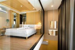 ขายห้องคอนโด เมษา คอนโด หัวหิน ราคาถูกมาก พื้นที่ 54 ตร.ม. อยู่ชั้น 7 มีห้องซาวน่า สนใจติดต่อ คุณโอ โทร : 0911178887