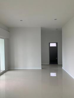 ขายบ้านหรู อยู่ในโครงการนิชดาปาร์ค ในนิชดาธานี พร้อมสระว่ายน้ำ 6 ห้องนอน 13 ห้องน้ำ อ.ปากเกร็ด จ.นนทบุรี