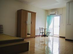 ให้เช่าอพาร์ทเม้นท์ หอพัก ในเขตจตุจักร จังหวัดกรุงเทพ