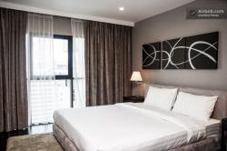 For Sell Sathorn Garden 2 Bed 2 Bath 844 Sqm Near MRT Lumpini BTS Chongnonsi